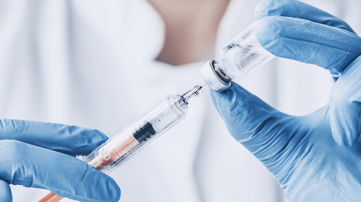 capa-010-vacinas